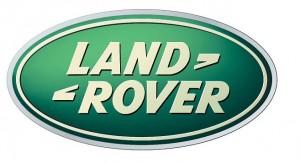 Land Rover Modelle